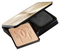 Make-up Teint Lingerie de Peau Compact Powder Refill Nr. 03W