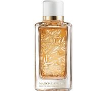 Maison Oranges Bigarades Eau de Parfum Spray