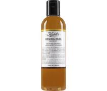 Reinigung Original Musk Bath and Shower Liquid Body Cleanser