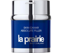 The Skin Caviar Absolute Filler