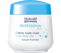 Pflege Professional Plus Creme Rosé Vitale