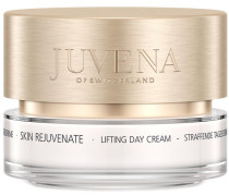 Skin Rete Lifting Day Cream Normal to Dry