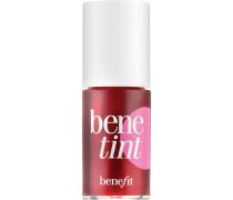 Teint Rouge Wangen- & Lippen-Rouge Benetint Lip Cheek Stain Mini