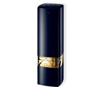 J'adore Eau de Parfum Purse Spray + 2 Nachfüllungen 3 x