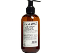 Seife Nr. 194 Hand & Body Wash Grapefruit Leaf