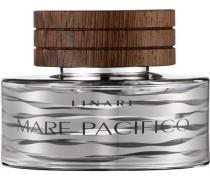 Unisexdüfte Mare Pacifico Eau de Parfum Spray
