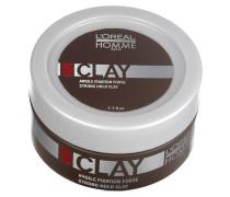 Herren Homme Clay