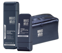 Haircare Weihnachtssets Men Unlimited Set