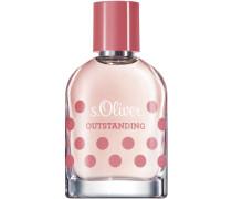 Outstanding Women Eau de Parfum Spray