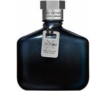 JV X NJ Blue Eau de Toilette Spray