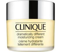 3-Phasen Systempflege Dramatically Different Moisturizing Cream