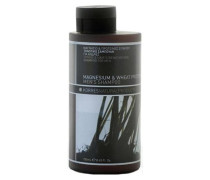 for Men Care Magnesium & Wheat Shampoo