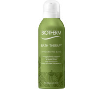 Bath Therapy Invigorating Blend Body Cleansing Foam