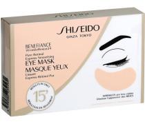 Benefiance WrinkleResist 24 Eye Mask Kit