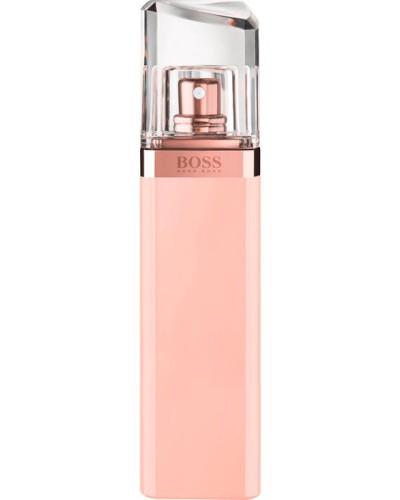 BOSS Ma Vie Pour Femme Intense Eau de Parfum Spray