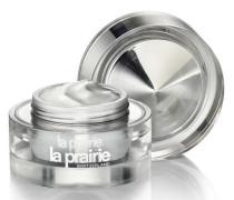 Augen- & Lippenpflege Cellular Eye Cream Platinum Rare