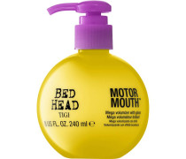 Bed Head Styling & Finish Motor Mouth
