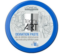 Haarstyling Tecni.Art Deviation Paste