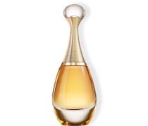 J'adore Eau de Parfum Spray L'Absolue