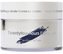 BioChange CEA Twentyfour Hours Extreme