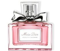 Miss Absolutely Blooming Eau de Parfum Spray