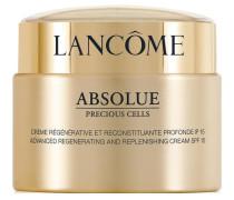 Anti-Aging Absolue Precious Cells Crème LSF 15