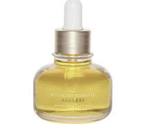The Ritual Of Namasté Ageless Restoring Face Oil
