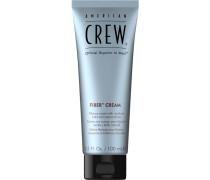 Haarpflege Styling Fiber Cream