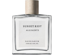 Unisexdüfte Sunset Riot Eau de Parfum Spray