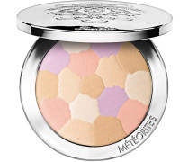 Make-up Météorites Meteorites Compact Nr. 03 Medium