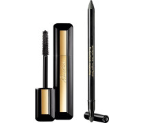 Make-up Mascara Set Cils d'Enfer Extra Volume Noir 8;5 ml + Eye Pencil Nr. 01 Black Jack 1;2 g