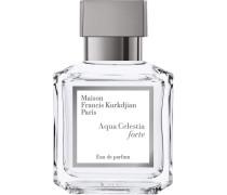 Aqua Celestia Forte Eau de Parfum Spray