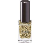 Make-up Nägel Nail Colour Nr. 20 Gold To Go