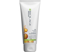 Biolage Oil Renew Conditioner