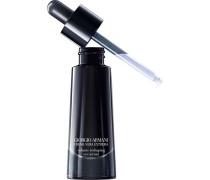 Pflege Crema Nera Volume Reshaping Eye Serum