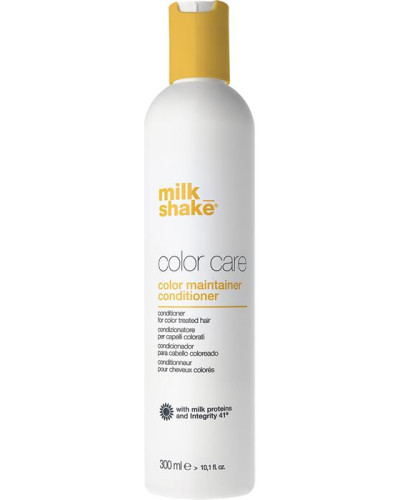 Haare Conditioner Color Care Maintainer