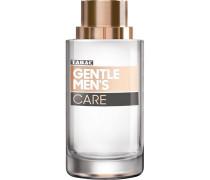 Gentle Men's Care Eau de Toilette Spray