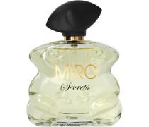 Secrets Eau de Parfum Spray