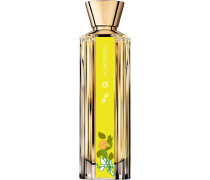 Pop Delights 01 Eau de Toilette Spray