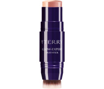 Make-up Teint Glow-Expert Duo Stick Nr. 3 Peachy Petal