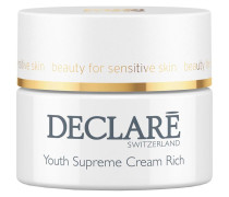 Pflege Pro Youthing Youth Supreme Cream Rich