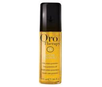 Haarpflege Oro Puro Therapy Sun Oil