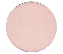 Make-up Gesicht Strobing Powder Refill