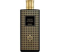 Unisexdüfte Cacao Azteque Eau de Parfum Spray