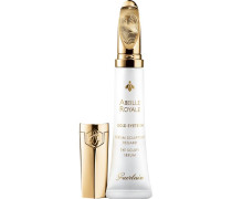 Pflege Abeille Royale Anti Aging Gold Eyetech Eye Sculpt Serum