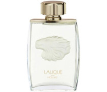 Lion Eau de Toilette Spray