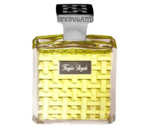 Fougère Royale Eau de Parfum Spray