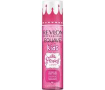Haarpflege Equave Kids Princess Conditioner