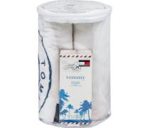 Tommy Weekend Getaway Set Eau de Toilette Spray 100 ml + Handtuch 76;5 cm x 150