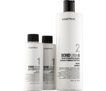 Bond Ultim8 Salon-Kit